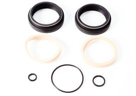 Fox Racing Shox Kit joints SPI basse friction (SKF) pour fourches 40 mm