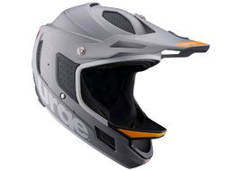 Urge Casque Archi Enduro RR Gris / Orange 2016