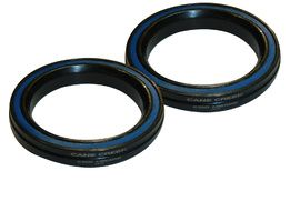 Cane Creek Roulement 40-Series 42 mm