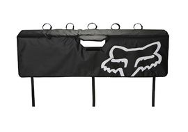 Fox Small Tailgate Cover 2019