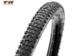 Maxxis Pneu Aggressor Tubeless Ready 27,5'' 2018