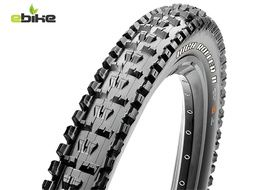 Maxxis Pneu High Roller II SilkShield E-Bike 27,5X2.40 2017