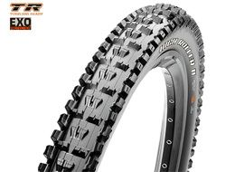 Maxxis Pneu High Roller II Tubeless Ready 29'' 2018