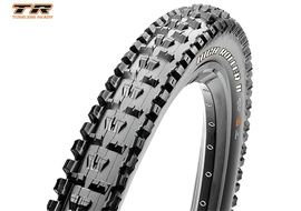 "Maxxis Pneu High Roller II Tubeless Ready 27.5"" 2018"
