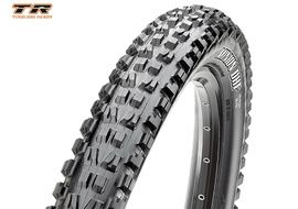 Maxxis Pneu Minion DHF Tubeless Ready 27,5'' 2018