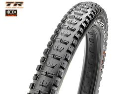 "Maxxis Pneu Minion DHR II Plus Tubeless ready 27,5"" 2019"