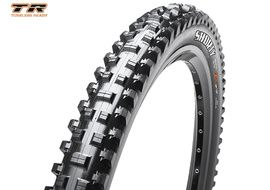 Maxxis Pneu Shorty Tubeless Ready 29'' 2019