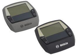 Bosch Ecran Intuvia
