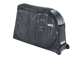 Evoc Sac de transport Travel Bag 280L Noir 2020