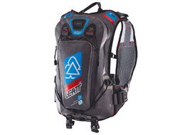 Leatt Sac 2.0 Enduro Lite WP 2018