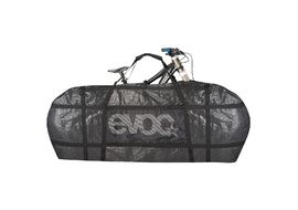 Evoc Housse de transport Bike Cover Noir