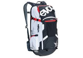 Evoc Sac FR Trail 20L Unlimited 2018