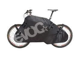 Evoc Protection pour vélo Bike Rug 2019