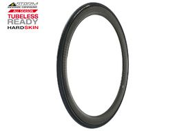 Hutchinson Pneu Fusion 5 All Season Tubeless Ready Hardskin 700 2018