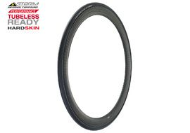 Hutchinson Pneu Fusion 5 Performance Tubeless Ready Hardskin 700 2019