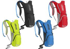 Camelbak Sac hydratation Ratchet