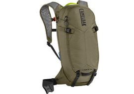 Camelbak Sac protection TORO 14 - Olive