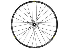Mavic Roue avant Deemax Elite 29 2020