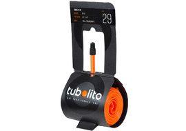 "Tubolito Chambre à air Tubo MTB 29"" 2019"
