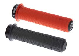 Ergon Grips GD1 Slim Factory 2019