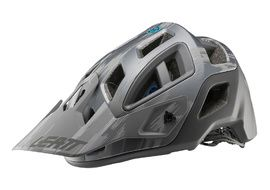 Leatt Casque DBX 3.0 All Mountain Brushed 2019