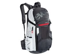Evoc Sac FR Trail 20L Unlimited 2020