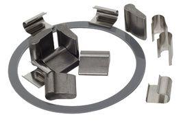 Notubes Kit de cliquets de corps de roue libre pour moyeu arrière Neo (x6)
