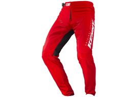 Kenny Pantalon Pro Light Team Edition Rouge 2019