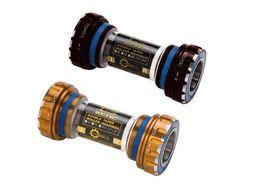 KCNC Boitier de pédalier externe compatible Shimano