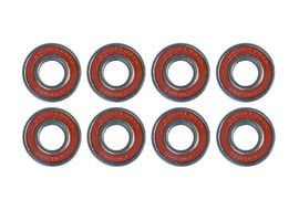 Enduro Bearings Kit roulements ABEC 3 Max pour Mondraker système Zero 2