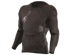 Leatt Protection dorsale Body Protector 3DF Airfit Lite 2020