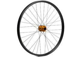 Hope Roue avant Fortus 35 Orange 27,5'' 2019