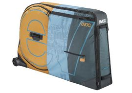 Evoc Sac de transport Travel Bag 280L Multicolor 2020