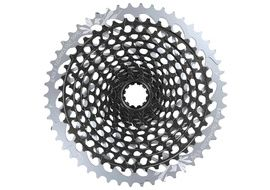 Sram Cassette X01 Eagle XG-1295 12 vitesses Polar - 10-50 dents