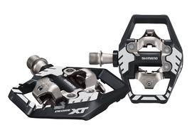 Shimano Pédales XT M8120 2020