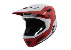 Giro Casque Disciple MIPS Rouge - Taille S 2019