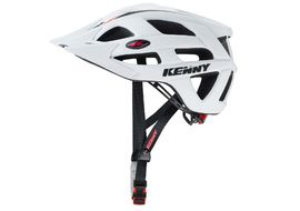 Kenny Casque K1 Blanc 2020