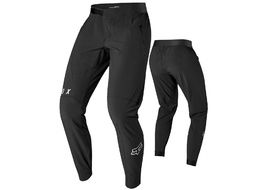 Fox Pantalon Flexair Noir 2020