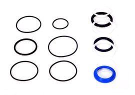 Enduro Bearings Kit joints air pour amortisseurs Fox