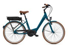 O2feel Vélo électrique Valdo N3 Bleu - E5000 2020
