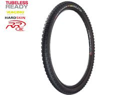 Hutchinson Pneu Skeleton Racing Lab Tubeless Ready Hardskin 29'' - RR XC 2019