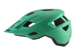 Leatt Casque DBX 1.0 Mountain - Vert Mint 2020