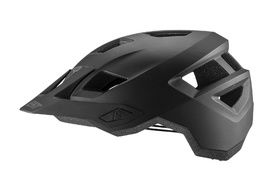 Leatt Casque DBX 1.0 Mountain - Noir 2020