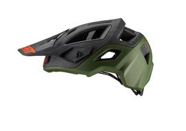 Leatt Casque DBX 3.0 All Mountain Vert Forest 2020