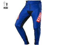 Kenny Pantalon Prolight Enfant Ace Navy 2020