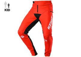 Kenny Pantalon Prolight Enfant R-Soft Red 2020