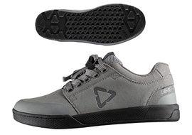 Leatt Chaussures DBX 2.0 Flat Gris 2020