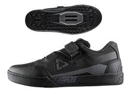 Leatt Chaussures DBX 5.0 Noir 2020