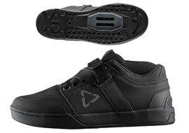 Leatt Chaussures DBX 4.0 Noir 2020