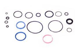 Fox Racing Shox Kit joints pour cartouche GRIP2 - 36 et 40